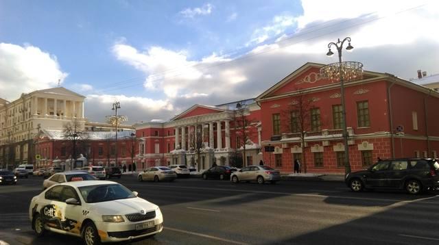 Москва златоглавая... - Страница 20 20705987_m