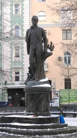 Москва златоглавая... - Страница 20 20705991_m
