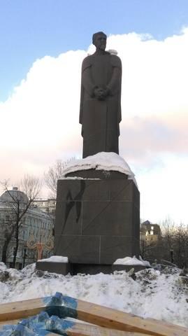Москва златоглавая... - Страница 20 20705993_m
