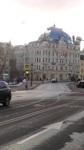 Москва златоглавая... - Страница 20 20705996_m