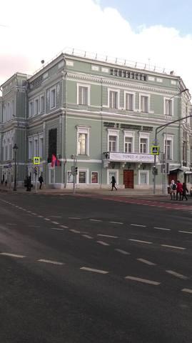 Москва златоглавая... - Страница 20 20705995_m