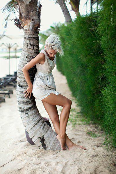 http://images.vfl.ru/ii/1519404660/621b76f1/20706814.jpg