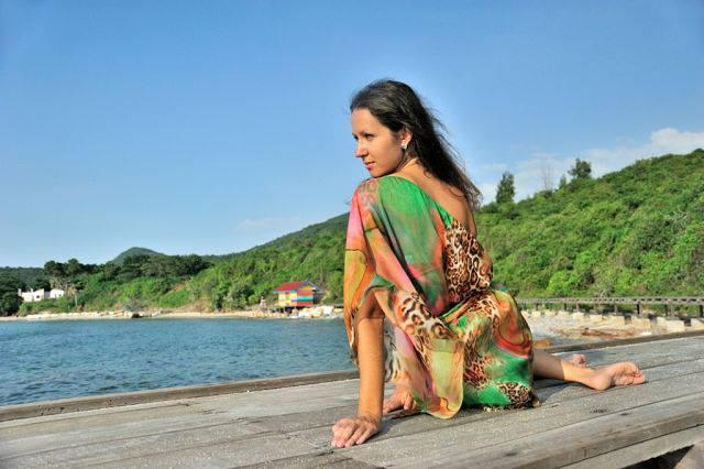 http://images.vfl.ru/ii/1519404660/6ac05bf9/20706817.jpg