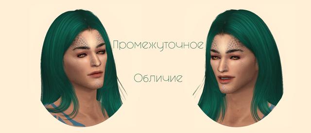 http://images.vfl.ru/ii/1519406840/252d8f8e/20707266_m.png