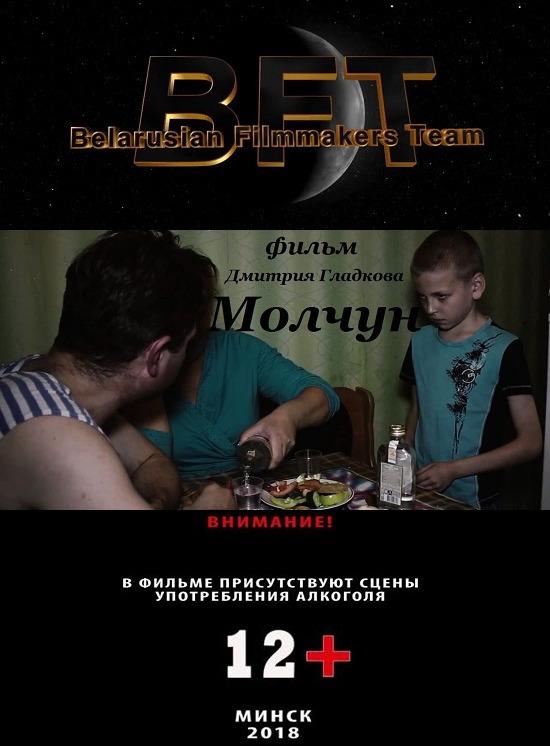 http//images.vfl.ru/ii/1519446866/32bc10dd/20711056.jpg