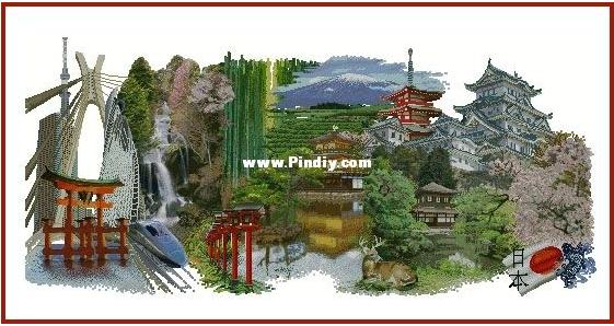 http://images.vfl.ru/ii/1519473212/77b20361/20714632_m.png
