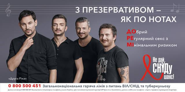 http://images.vfl.ru/ii/1519545331/c6409dac/20724166_m.jpg