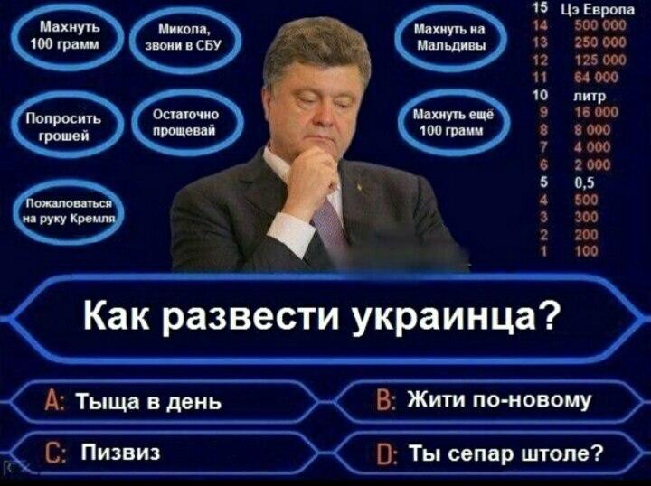 http://images.vfl.ru/ii/1519555110/178da39f/20726351.jpg