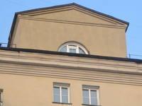 http://images.vfl.ru/ii/1519566726/5b866bbb/20728533_s.jpg