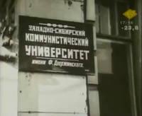 http://images.vfl.ru/ii/1519574527/1f7da496/20730081_s.jpg