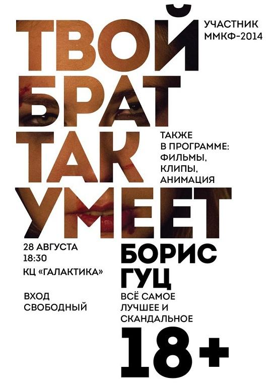 http//images.vfl.ru/ii/1519584033/259ca471/20732545.jpg
