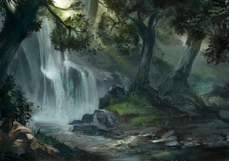 http://images.vfl.ru/ii/1519584379/b902389f/20732572_m.jpg
