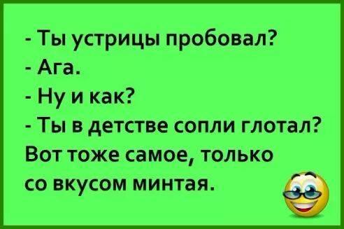 http://images.vfl.ru/ii/1519590851/689f9c9c/20733613_m.jpg