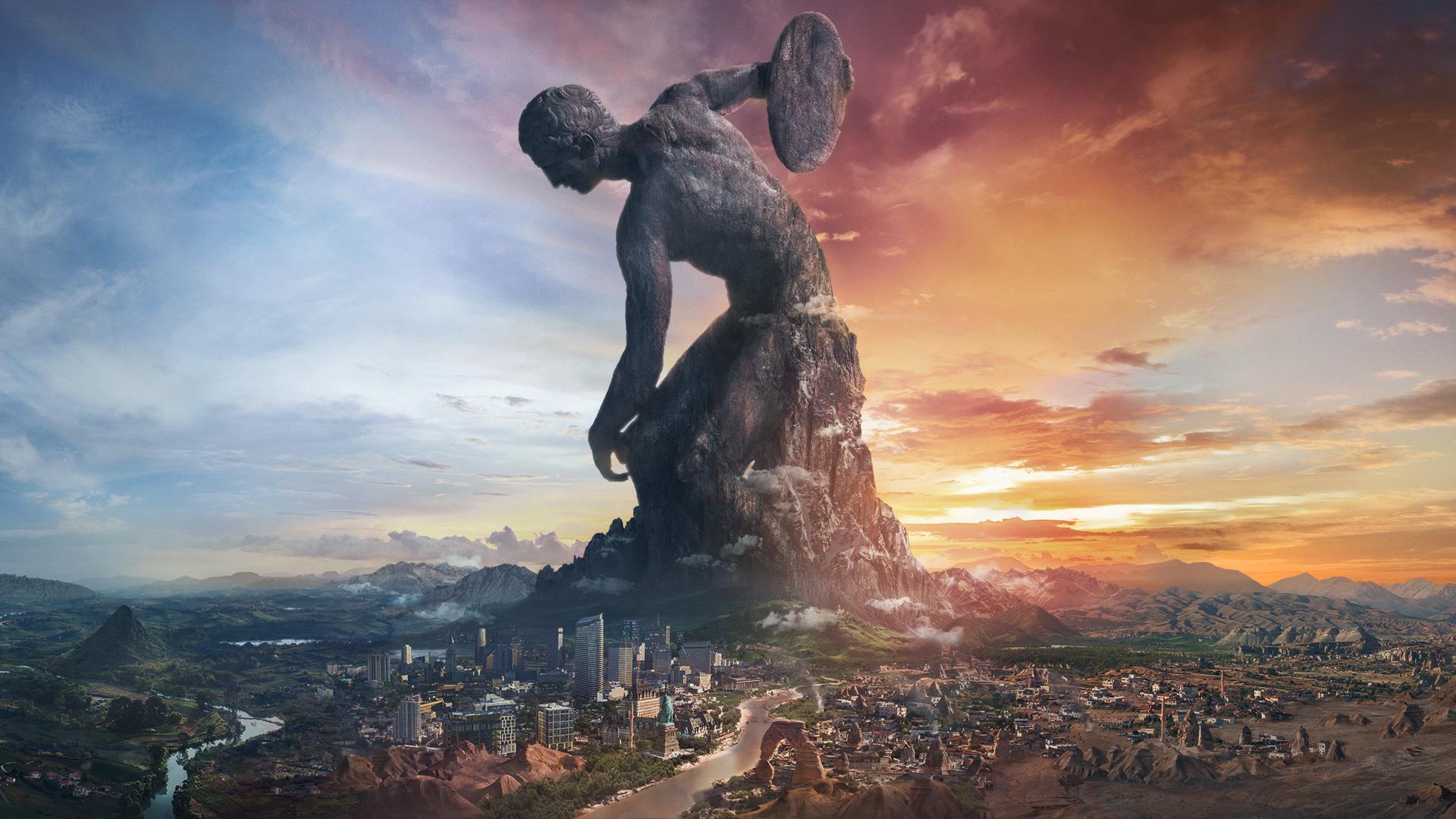 Обзор дополнения Civilization 6: Rise & Fall — больше интересных игровых механик, больше народов, больше удовольствия