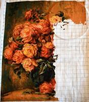 http://images.vfl.ru/ii/1519638820/627d5589/20738223_s.jpg