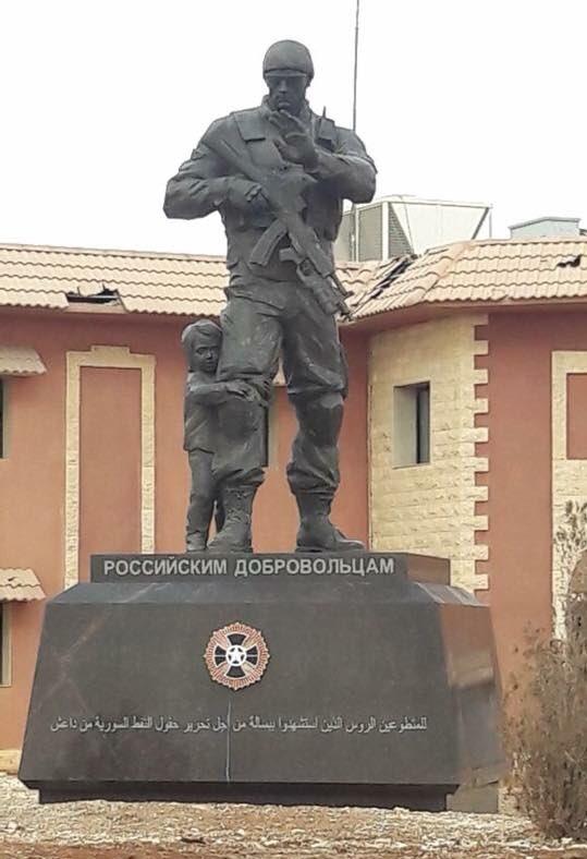 http://images.vfl.ru/ii/1519642848/7d9b6ff1/20739224.jpg