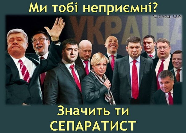 http://images.vfl.ru/ii/1519644148/c0dd451a/20739536.jpg