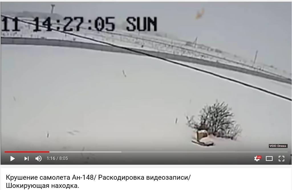http://images.vfl.ru/ii/1519651930/b0efafac/20741326.jpg