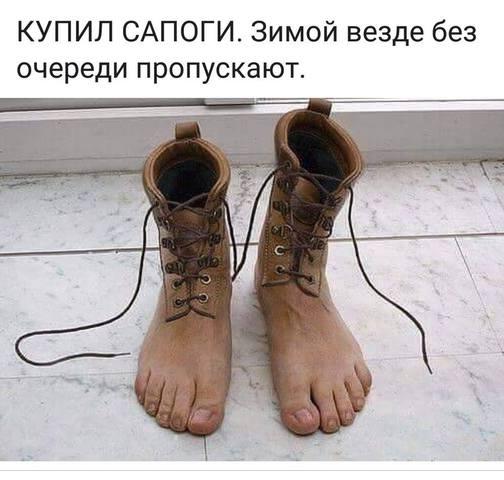 http://images.vfl.ru/ii/1519659111/a344fd44/20743172_m.jpg