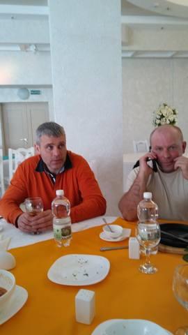 images.vfl.ru/ii/1519675438/bdd4700c/20746891_m.jpg