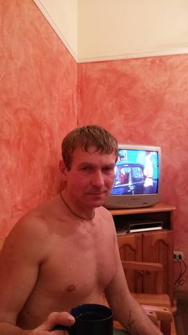 images.vfl.ru/ii/1519675439/1d0ffdd9/20746893_m.jpg