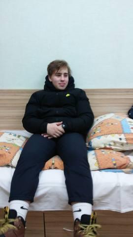 images.vfl.ru/ii/1519675440/35524321/20746896_m.jpg