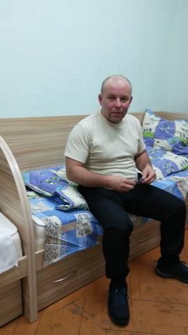 images.vfl.ru/ii/1519675440/83b1faa3/20746894_m.jpg