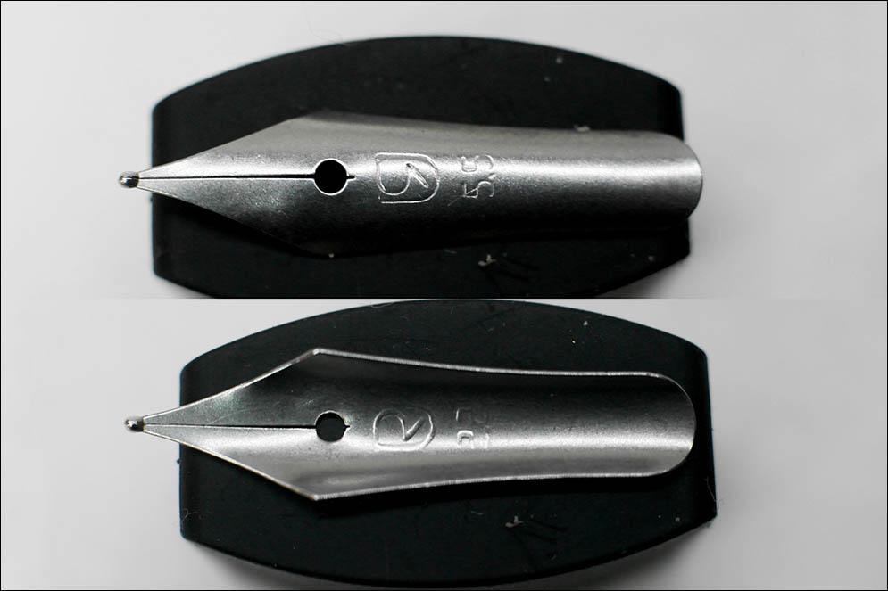 АР 5 - 59