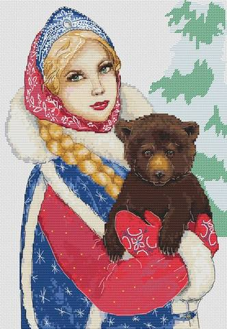 http://images.vfl.ru/ii/1519736293/42c02984/20754980_m.jpg