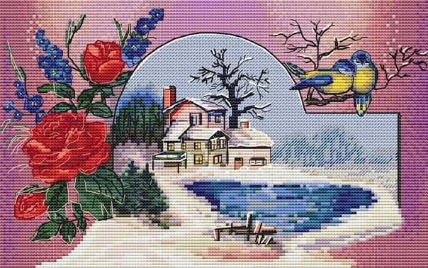 http://images.vfl.ru/ii/1519736293/c56ddf82/20754981_m.jpg