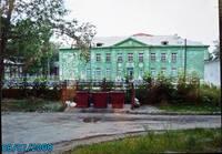 http://images.vfl.ru/ii/1519742272/5c4f329d/20756147_s.jpg