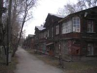 http://images.vfl.ru/ii/1519745220/53c0cd60/20756625_s.jpg