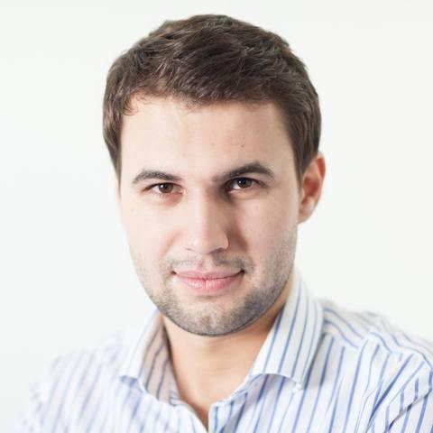 http://images.vfl.ru/ii/1519757619/d86469db/20758984_m.jpg
