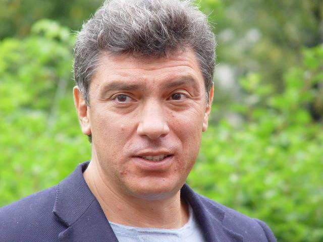 http://images.vfl.ru/ii/1519763352/2c980a2d/20760069_m.jpg