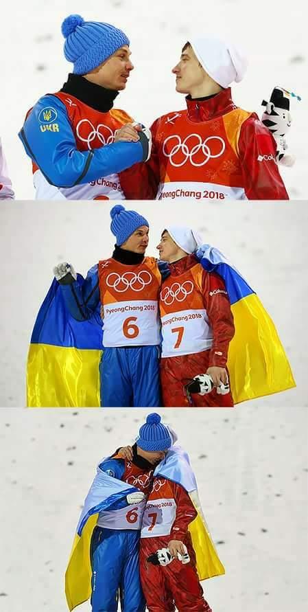 http://images.vfl.ru/ii/1519807307/c7dc43f7/20764927.jpg