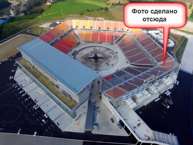 http://images.vfl.ru/ii/1519839432/6a2b5b6e/20773870_m.jpg