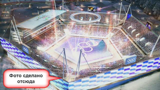 http://images.vfl.ru/ii/1519839432/92788db7/20773871_m.jpg