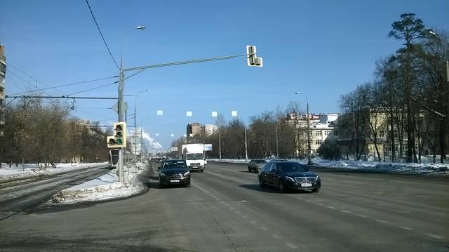 http://images.vfl.ru/ii/1519897664/3fd9e3b2/20780685_m.jpg