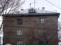 http://images.vfl.ru/ii/1519912534/68c61192/20783436_s.jpg