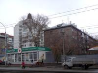 http://images.vfl.ru/ii/1519912534/8259f7dd/20783435_s.jpg