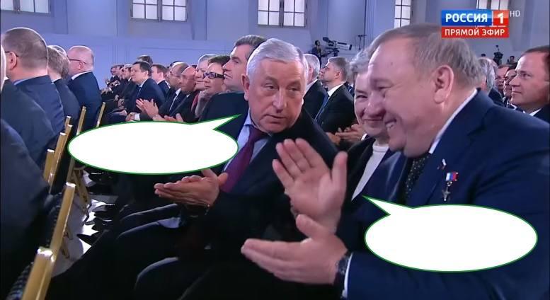 http://images.vfl.ru/ii/1519921090/c2c53629/20785248_m.jpg