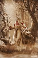 http://images.vfl.ru/ii/1519923493/5d468961/20785925_s.jpg