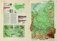 http://images.vfl.ru/ii/1519961938/62213e56/20790163_s.jpg