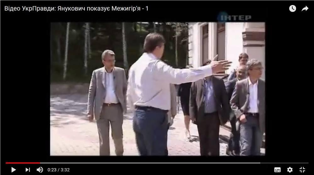 http://images.vfl.ru/ii/1519998619/413f071e/20796781_m.jpg