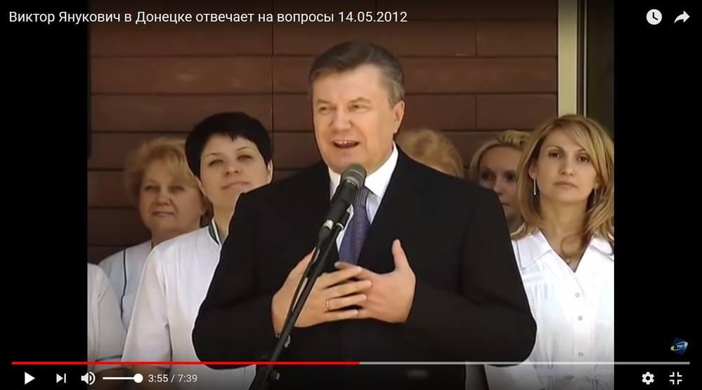 http://images.vfl.ru/ii/1519998758/77206e08/20796811_m.jpg