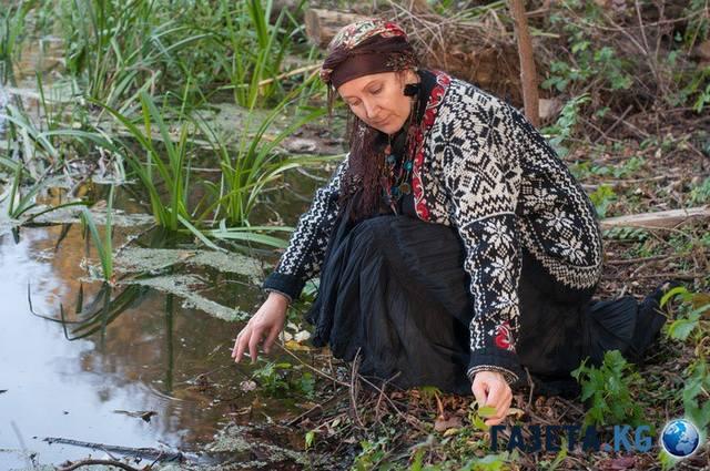 http://images.vfl.ru/ii/1519998846/54cd8bc4/20796835_m.jpg