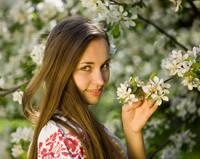 http://images.vfl.ru/ii/1520060958/66e74187/20804913_s.jpg