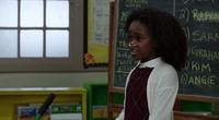 Хорошие девочки – 1 сезон / Good Girls (2018) WEB-DLRip Все серии