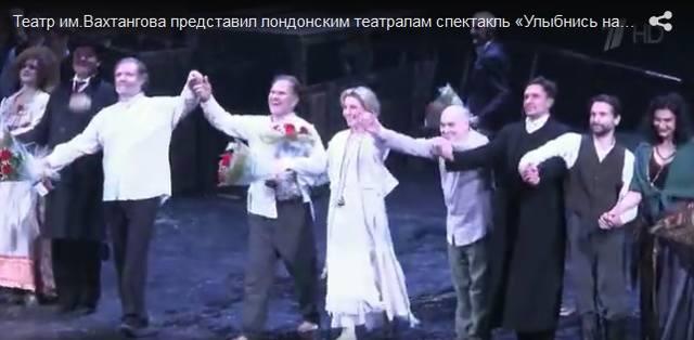 http://images.vfl.ru/ii/1520071294/a20dadb1/20806903_m.jpg