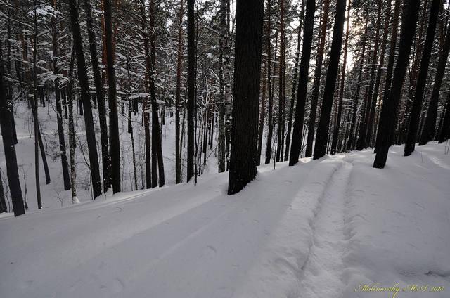 http://images.vfl.ru/ii/1520089866/50399dc7/20811161_m.jpg